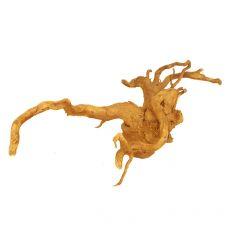Cuckoo Root rădăcină pentru acvariu - 66 x 28 x 28 cm