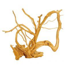 Cuckoo Root rădăcină pentru acvariu - 47 x 24 x 38 cm