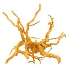 Cuckoo Root rădăcină pentru acvariu - 50 x 35 x 40 cm