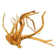 Cuckoo Root rădăcină pentru acvariu - 40 x 30 x 30 cm