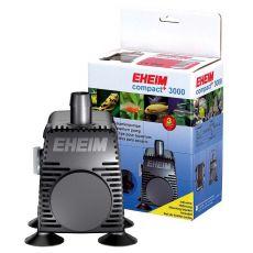 Pompă submersibilă EHEIM Compact + 3000, 1500 - 3000 l / h