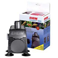 Pompă submersibilă EHEIM Compact + 5000, 2500 - 5000 l / h