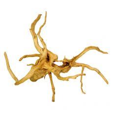 Cuckoo Root rădăcină pentru acvariu - 44 x 27 x 27 cm