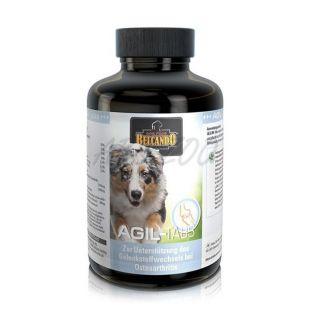 BELCANDO AGIL-Tabs 60 tablete/ 140 g