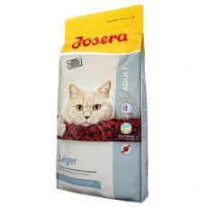 JOSERA Léger 10 kg