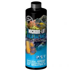 MICROBE-LIFT Bacterial Aquarium Balancer 118 ml