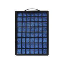 Cartuș filtrant Aquanova NF 600
