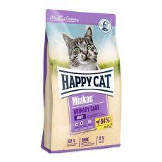 Happy Cat Minkas Urinary Care 10 kg