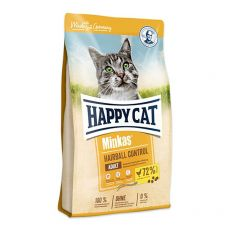 Happy Cat Minkas Hairball Control 10 kg