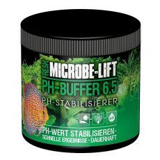 MICROBE-LIFT 6,5 pH BUFFER Stabilizator 250g