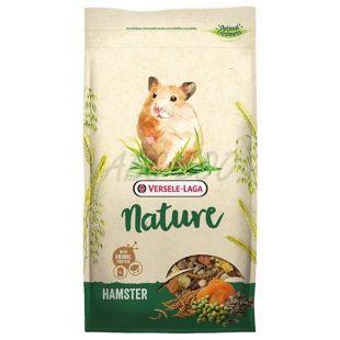 Versele Laga Nature Hamster 2,3 kg