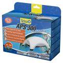 Pompa de aer Tetra APS 300 White Edition
