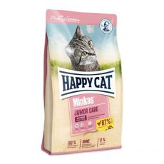 Happy Cat Minkas Junior Care 1,5 kg