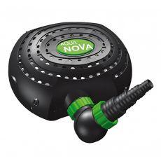 Aquanova NFPX 5000 pompă