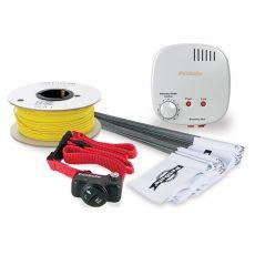 Gard electric pentru câini PetSafe BASIC - cu fir