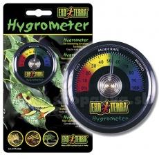 Higrometru ExoTerra Rept-O-meter