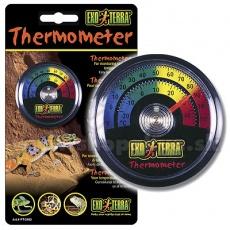 Termometru ExoTerra Rept-O-meter