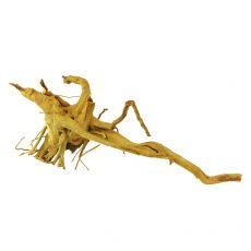 Cuckoo Root rădăcină pentru acvariu - 46 x 18 x 15 cm
