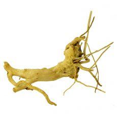 Cuckoo Root rădăcină pentru acvariu - 21 x 13 x 12 cm
