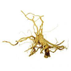 Cuckoo Root rădăcină pentru acvariu - 31 x 18 x 16 cm