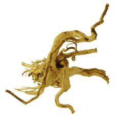 Cuckoo Root rădăcină pentru acvariu - 21 x 20 x 20 cm
