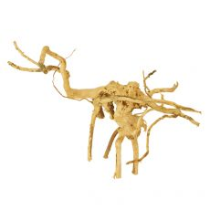Cuckoo Root rădăcină pentru acvariu - 23 x 27 x 16 cm