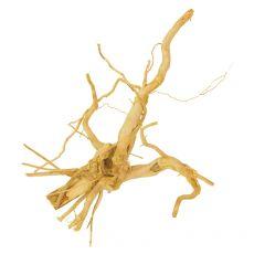 Cuckoo Root rădăcină pentru acvariu - 15 x 13 x 20 cm
