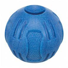 Jucărie pentru câine mingea plutitoare 6 cm