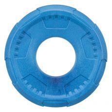 Frisbee pentru câini - plutitoare de 23 cm