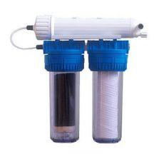 Osmoză inversă RO100 - (380 litri /zi )