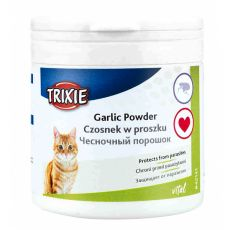 Trixie Garlic Powder 150 g