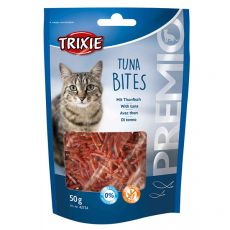 Trixie Premio Tuna Bites 50 g