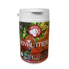 Royal Menu Discus-Siner L 300 ml