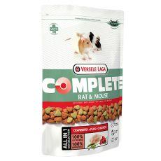 Rat Complete 500 g - hrană pentru şobolani