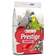 Papagali 1kg - mâncare pentru papagali