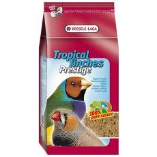 Cinteze tropicale 1kg - mâncare pentru păsări exotice