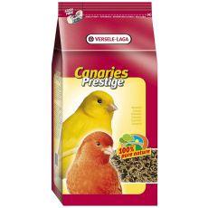 Canari 1kg - mâncare pentru canari