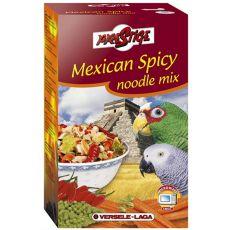Mix picant tăieţei mexicani  400g - mâncare pentru papagali