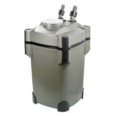 Filtru Resun Xtreme Canister Filtru EF 1200U + 11W UV