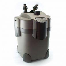 Filtru Resun Xtreme Canister Filter EF 600