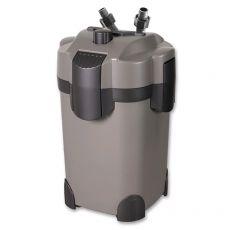 Filtru Resun Xtreme Canister Filter EF 800