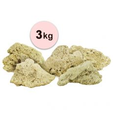 Pietre de Acvariu Honeycomb Stone - 3kg