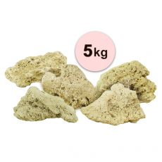 Pietre de Acvariu Honeycomb Stone - 5kg