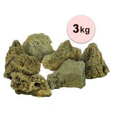 Pietre de Acvariu Landscape Stone - 3kg