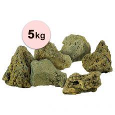 Pietre de Acvariu Landscape Stone - 5kg