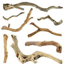 """Cuckoo Root """"BASIC"""" rădăcină pentru acvariu 15 - 30 cm"""