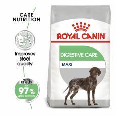 Royal Canin Maxi Digestive Care granules câini de talie mare cu tract digestiv sensibil10 kg