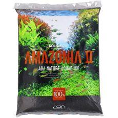 ADA Aqua Soil Amazonia II, 3L