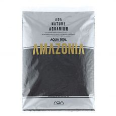 ADA Aqua Soil Amazonia Powder, 3L
