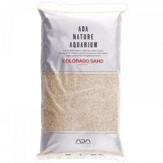 ADA Colorado Sand 2kg